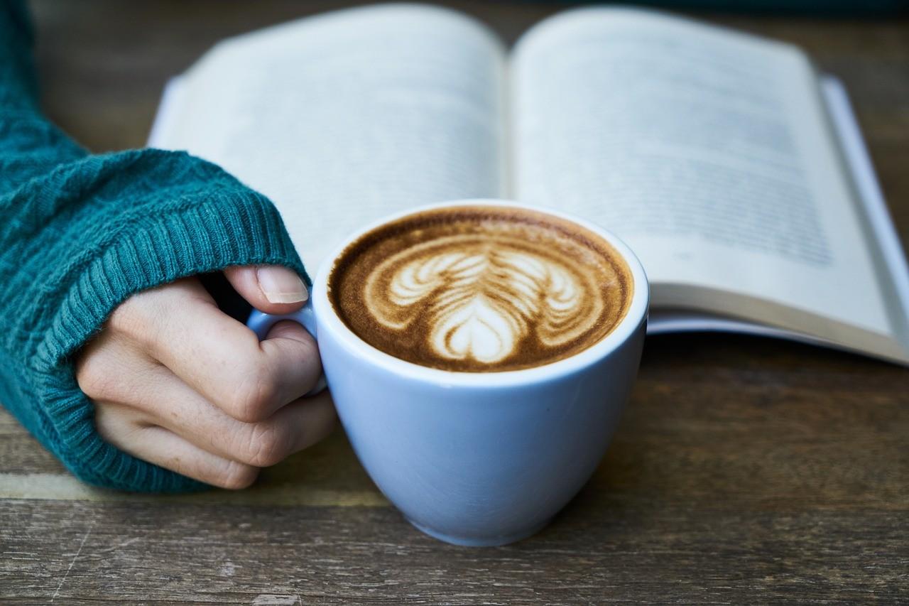 coffee-2319129_1280